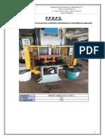 PPRPS PRENSA.docx