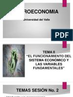 Diapositivas 1