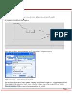 323384706-Exercicio-de-Torno.pdf