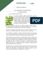 Disuasivo Repelente Ahuyenta Anti Mosquito Producto Natural Granular 1 Lt Traveling Pet Supplies