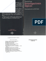 Frege-Investigaciones-logicas.pdf
