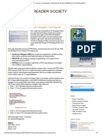 Cara Memperbaiki Jumlah Jam Mengajar (JJM) Dapodik _ Belajar Blog_Belajar komputer_Excel_Word.pdf