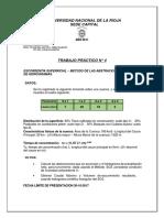 Tpnº4-2017- Metodo Scs- Alumnos Unlar