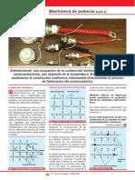 45_16 Electrónica de potencia (parte 2).pdf