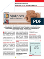 49_32 Motores trifásicos asincrónicos. Perjuicios de la falta de una Fase..pdf