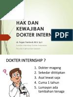 hak dan kewajiban peserta dan pendamping internship(1).pptx