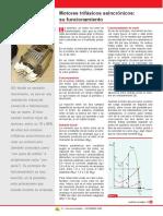 40_12 Motores trifásicos asincrónicos. Su Funcionamiento..pdf