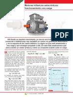 41_16 Motores trifásicos asincrónicos. Funcionamiento con Carga..pdf