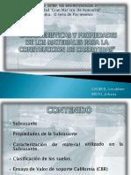 subrasante-110511094100-phpapp01