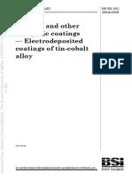 BS EN 26945-2008 MEtallic and other inorganic coatings.pdf