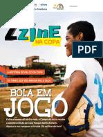 Zzine Copa Final
