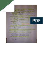 0exam_examen_geologia
