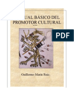 Manual Basico Baja California Sur