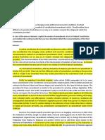 Modes of Amendment(FC)