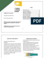 manual.docx