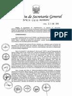 nt-cas-regiones-rsg-n-026-2016-minedu.pdf