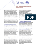 tip sheet best_practices in bullying prevention.pdf