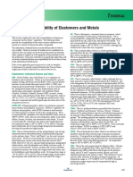 compatibility material.pdf