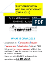 CIPAA - Johor Bahru (1)