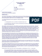 Case 16 - People v. Mabug-At, 51 Phil 967