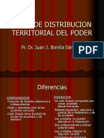 Estado Federal (1)