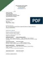 Curriculum Mario .docx