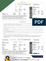Web_eBP___Smita_Nair__IXB_DEL(1).pdf