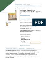 Epilobio 50 Gr.html