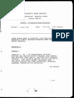 Atp 200 - Prinsip-prinsip Kewangan - April 1987
