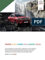 Catalogo-Toyota-Hilux-julio-2016_tcm-1014-105015.pdf