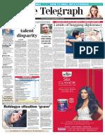 Telegraph-18-9-2017_DNP