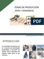 DESARROLLO 4.2 SISTEMA DE PRODUCCION.pptx