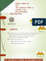 Presentacion Diana Gonzalez (2)