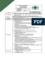 fix SPO penilaian kelengkapan dan ketepatan isi rekam medik pkm poasia.docx