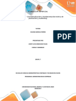 Fase 1 Conceptualizacion-Lisdey