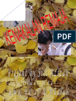 kenakalanremaja-100102191538-phpapp01