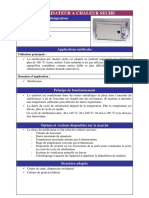 poupinel (2)