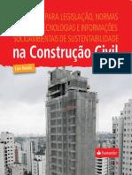 Consultas para Legislação na Construção Civil.pdf