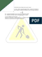 Caiet Probleme - Biochimie Analitica2017