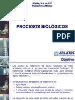 2. Curso Capacitacion + BIOLOGICO + Operaciones.ppt