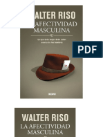 Walter Riso-La-Afectividad-Masculina.pdf