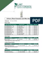 CIE List of Advisors.pdf