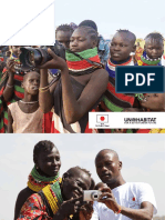 Kalobeyei Photobook_web.pdf