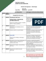 desglose_programatico_Med3_2010-2