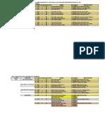 Bachillerato2011-2012Colegio.pdf