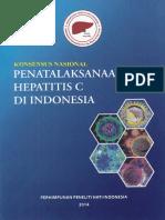 Konsensus Nasional Penatalaksanaan Hepatitis C di Indonesia 2014.pdf