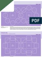 Circulo_de_corte_web.pdf