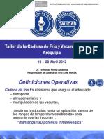 CADENA DE FRIO -.pdf