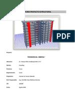 320564274-1-Memoria-de-Calculo-Proyecto-Estructural.pdf