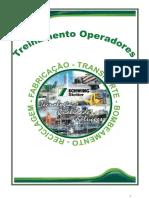 Apostila Operadores.pdf